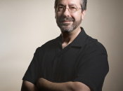 Warren Spector Asks, Where Are Gaming's Grown-Ups?