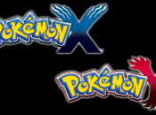 "The Pokémon Company Describes 2013 as a ""Key Year"" for the Franchise"