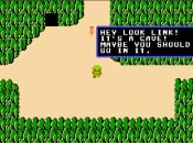 These Screens Show What NES Games Would Be Like Today