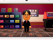 Tomodachi Collection: New Life Storms the Japanese Charts
