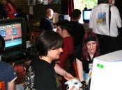 UK Retro Gaming Event Gathers Steam Ahead Of May Launch