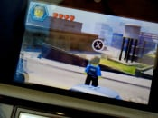 Lego City Undercover: The Chase Begins Glitch Allows You To Find All Outfit Missions
