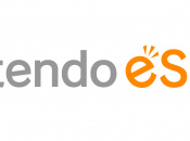 Nintendo Europe Highlights Key eShop Titles From The Past Two Months