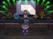 This Animal Crossing: New Leaf Trailer Shows You Around
