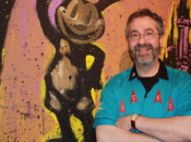 "Warren Spector: ""Consoles Are Going to be Up Against Some Stiff Competition"" in the Home Entertainment Space"