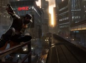 Watch_Dogs Stalking Onto U.S. Wii U Consoles on 19th November, Europe on 21st November
