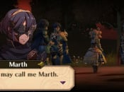 "Nintendo of Europe Didn't Want ""Boingy Bits"" in Fire Emblem: Awakening"
