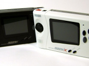Wiggy Design Mod Finally Makes The Sega Nomad Truly Portable