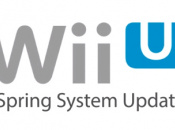 Wii U System Update Coming Next Week