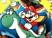 Wii U Virtual Console Launch Lineup Is Revealed