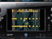 Wii U Virtual Console Will Arrive Shortly After Next Week's System Update