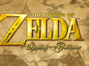 Zelda Symphony Returning To Los Angeles During E3 2013