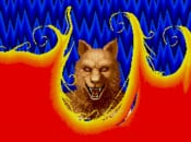 3D Altered Beast is Ready to Kick Some Shins on the Japanese 3DS eShop
