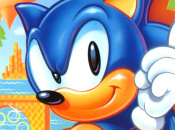 3D Sonic The Hedgehog Spinning Onto The Japanese 3DS eShop Next Week