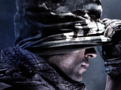 Activision Reveals Call Of Duty: Ghosts, Doesn't Mention Wii U Version