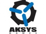 Aksys Games To Reveal Two New Titles At E3