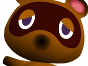 "Animal Crossing Co-Director Thinks Tom Nook Is ""Very Misunderstood"""