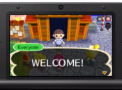 Animal Crossing: New Leaf Localizers Talk Shop
