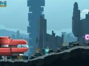 A.N.N.E Developer Confirms Wii U Version, Regardless of Kickstarter Stretch Goal