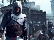 Assassin's Creed Creator Fired From Ubisoft Less Than Two Months After Rejoining