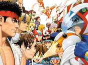 Capcom Has No Plans To Release Tatsunoko vs. Capcom: Ultimate All-Stars On The eShop