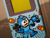 Capcom, Take Note: This Is How You Mark Mega Man's 25th Birthday