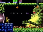 Club Nintendo Refunds Coins To Wii U Owners Who Picked Up Super Metroid