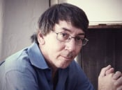Creator of The Sims, Will Wright, Shares His Admiration for Shigeru Miyamoto