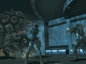 Day One Resident Evil Revelations Update Adds ResidentEvil.net Support