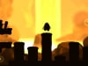 Two Tribes on Toki Tori 2's Adventure So Far, and What's Still to Come