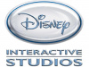 Disney Interactive Suffers Financial Loss in Q1