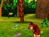 Donkey Kong 64 Required Expansion Pak to Prevent Game-Breaking Bug