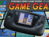 Don't Worry, There Are More Sega Game Gear Titles Coming To 3DS Virtual Console