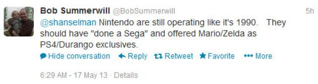 Wii U Screencap2