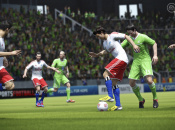 EA Not Kicking Out Any Details On A FIFA 14 Release For Wii U