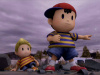 EarthBound Listing Materializes on Amazon UK