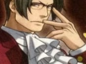 Edgeworth Likely to Appear in Ace Attorney: Dual Destinies