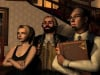 "Eternal Darkness Will ""Definitely"" Be Discussed For The Wii U, Say Precursor Games"