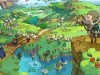 Fantasy Life Expansion Heading to 3DS in Japan