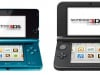 3DS - A Report Card Ahead of Its Biggest Year