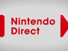Nintendo Direct on 17th May - The Big Summary