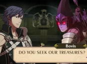 Robust DLC Ensures That Fire Emblem: Awakening Just Keeps On Giving
