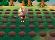 The Neutered Malevolence of Animal Crossing: New Leaf