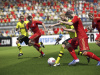 "FIFA 14 is Skipping Wii U Because of ""Disappointing"" FIFA 13 Sales"