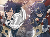 Fire Emblem: Awakening Could Have Been The Swansong For The Series