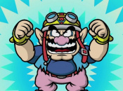 Game & Wario Was Originally Intended As A Pre-Installed Wii U Title