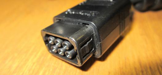IMG 4487