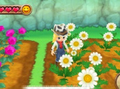 Harvest Moon: A New Beginning Has Been Rated in Europe