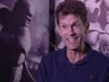 Kevin Conroy Confirms He Will Feature in Batman: Arkham Origins