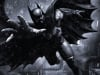 Kevin Conroy Inadvertently Confirms Role in Future Batman Arkham Game